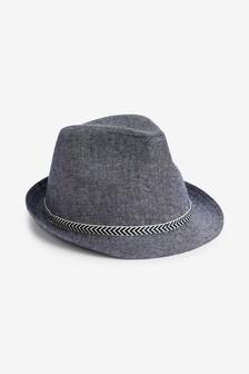 d06c56fd Boys Hats, Caps & Sun Hats | Boys Winter Hats | Next Official Site