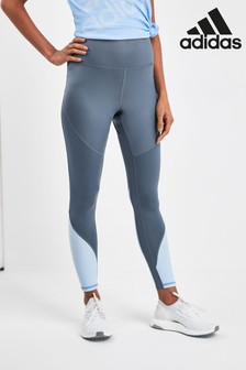 adidas Ink High Rise 7/8 Tight Leggings