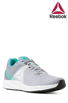Reebok Run Endless Road