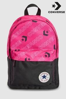 حقيبة ظهر من Converse