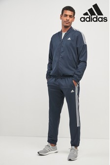 adidas Legend Ink Woven Tracksuit