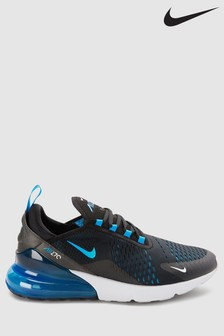 Mens Nike Trainers  19a566515fe