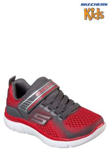 Skechers®Red Flex Advantage 2.0 Geo Blast Shoe