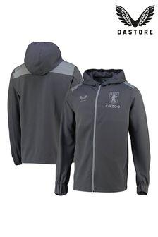 Ted Baker Musta Blocking Bifold Wallet
