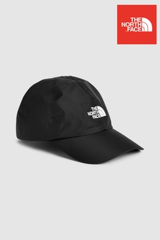 The North Face® Dry Vent Hat c79bbe75719