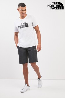 The North Face® Tanken Short