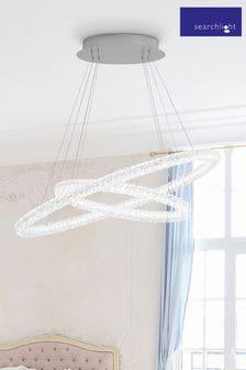114d6313501 Buy Women's coatsandjackets Coatsandjackets Jackets Jackets ...