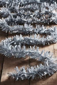 3M Decorative Tinsel