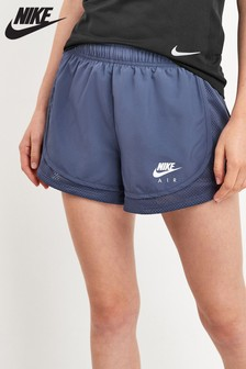 Nike Air Tempo Running Short