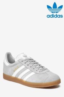 d271be196f6cb Buy Women s footwear Footwear Trainers Trainers Adidasoriginals ...