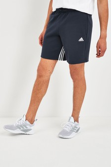 adidas Stadium ID Must Have 3 Stripe Short