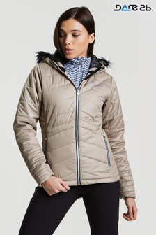 Dare 2b Comprise Showerproof Ski Jacket
