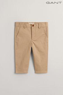 Superdry Olive Sports Jacket