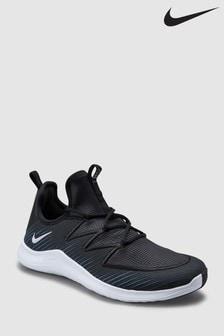 Nike Gym Free TR 9