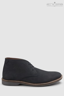 Chukka-Boot