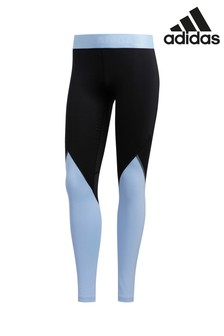 adidas Alpha Skin Tight Leggings