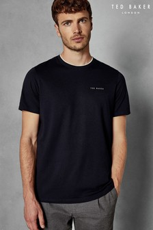Ted Baker Navy Rooma Tee