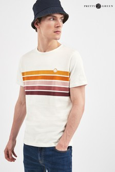 Pretty Green Gordon T-Shirt