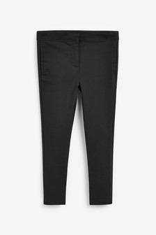 Welt Pocket Trousers (3-16yrs)