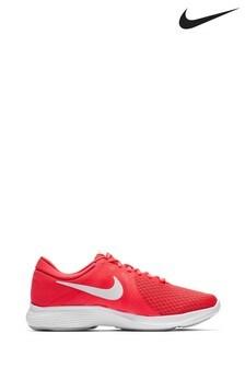 Nike Run Revolution 4