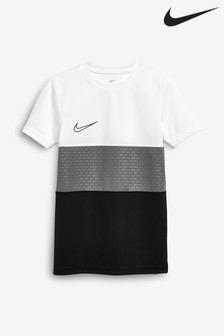 34f2cd5cbcfe Nike Dri-FIT Academy Stripe Tee