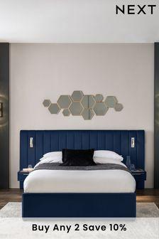 Lacoste® Sport Colourblock Jacket
