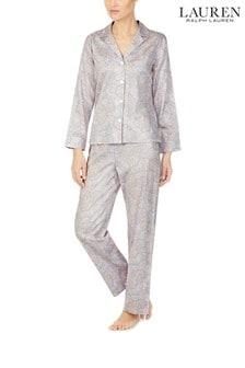 Lauren Ralph Lauren® Pyjama Set