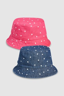 8e8806d75962f0 Girls Hats, Gloves & Scarves | Pink Hats, Gloves & Scarves | Next