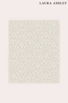 Laura Ashley Annecy Wallpaper Sample
