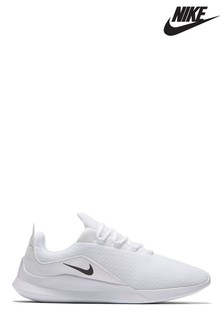 33d76bbaeda0f7 Nike Mens Trainers