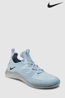 Nike Gym Free TR 9 Metallic