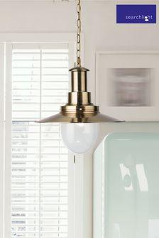 Joules Hardy Tweed Shoulder Bag