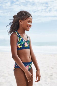 Girls Shop CostumesSwim Swimming Swimsuitsamp; Next 1uFc3TlKJ
