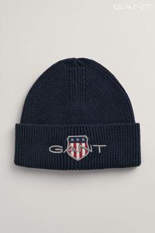 Hype. Floral Legging