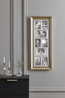 Photo Frames Multi Picture Frames For Wedding Occasions Next