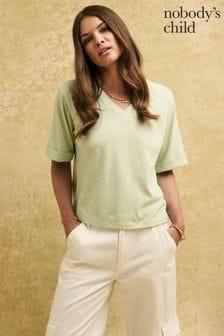 Anti Allergy Copper 1500 Pocket Sprung Firm Mattress