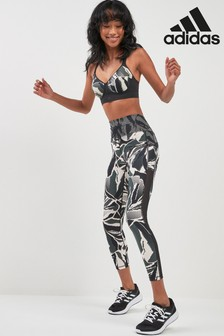 adidas Printed Believe This 7/8 Tight