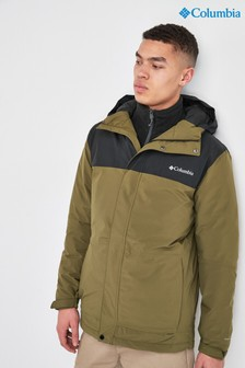 Columbia Horizon Explorer Jacket
