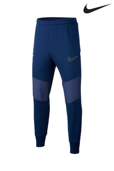 Nike Dri-FIT Navy CR7 Joggers
