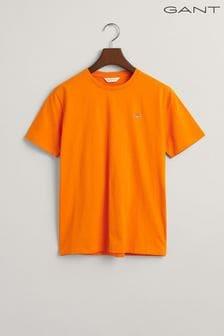 Zielona suknia wieczorowa Lisella marki Lauren Ralph Lauren
