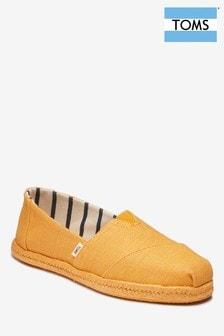 e5b51e6464e1 Toms Kids Shoes | Toms Slipons & Bimmies | Next Ireland