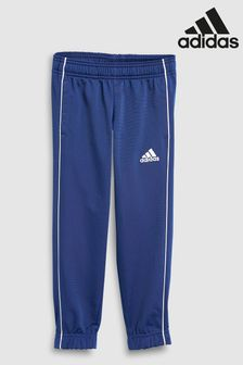 adidas Football Core Navy Joggers