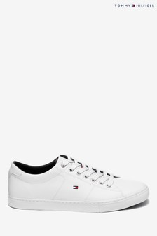 0f97aaea9 Tommy Hilfiger Clothing, Shoes & Accessories | Next Official Site