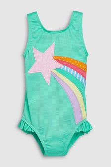 cdcf1ff68aab8 Younger Girls Swimsuits & Swimming Costumes | Bikinis & Accessories ...