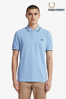 28088be4e2e7 Fred Perry | Fred Perry Polo Shirts & More | Next Official Site
