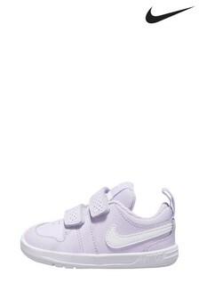 נעלי ספורט של Nike דגם Pico 5 Infant בלילך