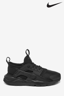 Nike Huarache Junior Trainers