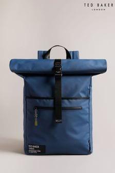 Baskets Puma® classiques en daim roses pour bébé
