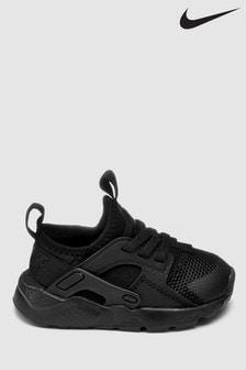 Huarache Infant de Nike
