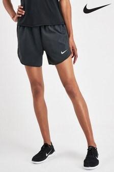 "Nike Run Tempo 5"" Short"